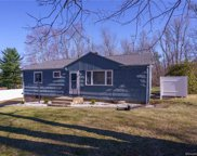 600 Old Post  Road, Tolland image