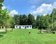 6653 County Route 7, Prattsburgh-466000 image