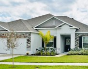 1216 Water Willow Drive, Groveland image