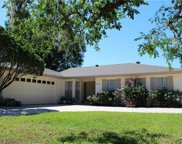 22332 Shoreside Drive, Land O' Lakes image