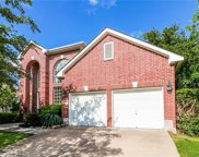 2809 Forest Green Dr, Round Rock image