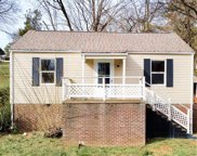 1111 Brookside Ave, Maryville image