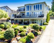 1202 Nisqually St, Steilacoom image