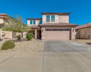 10044 W Preston Lane, Tolleson image