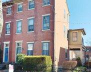 415 Locust   Avenue, Burlington image