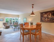 71824 Eleanora Lane, Rancho Mirage image