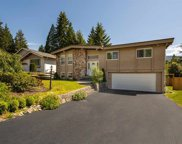 4492 Jerome Place, North Vancouver image