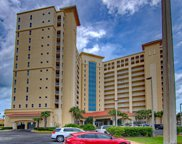 2801 S Ridgewood Avenue Unit 903, South Daytona image