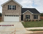 8014 Legacy Way (Lot#05), Pleasant View image