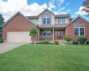 8260 Twin Cove  Court, West Chester image