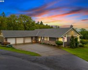 17103 NW 11TH  AVE, Ridgefield image