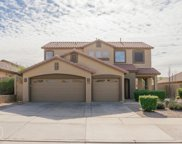 17441 W Arroyo Way, Goodyear image