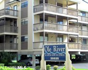 28835 Perdido Beach Blvd Unit 214, Orange Beach image
