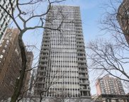 1230 North State Parkway Unit 26A, Chicago image