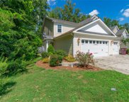 728 Albertine Court, South Chesapeake image