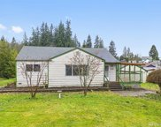 5222 83rd Ave SE, Snohomish image