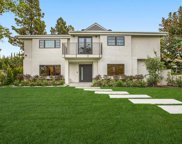 602 South Lucerne Boulevard, Los Angeles image