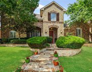 15574 Forest Creek Drive, Frisco image
