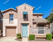 1510 E Sonrisas Street, Phoenix image