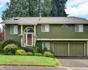 5532 148th St SE, Everett image