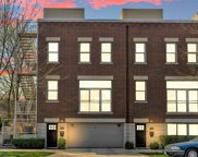 826 N Lessing Street Unit #A, Chicago image