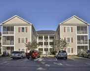 2060 Cross Gate Blvd. Unit 204, Surfside Beach image