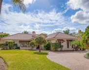1930 Blackstone Cir, Naples image