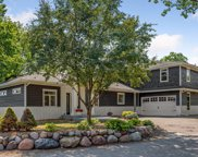 5600 Maple Heights Road Unit #55331, Greenwood image