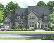 8122 Heirloom Blvd (Lot 11028), College Grove image