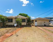 822 8th Avenue, Honolulu image