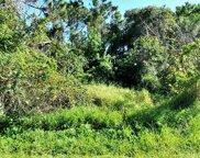 2210 SW Edison Circle, Port Saint Lucie image