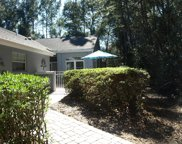 8000 Sw 115th Loop, Ocala image
