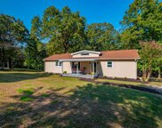 7149 Bahne Rd, Fairview image