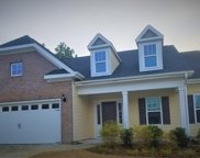 6104 Willow Glen Drive, Wilmington image