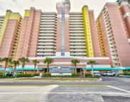 2701 S Ocean Blvd. Unit 1404, North Myrtle Beach image