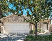 11904 Johnny Weismuller Ln Unit 4, Austin image
