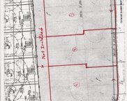 3416 Glebe   Drive, Edgewater image