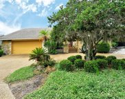 147 Lookout Point Drive, Osprey image