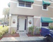 5127 SW 123rd Ave Unit 5127, Cooper City image