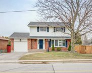 122 Johnson Ave, Whitby image