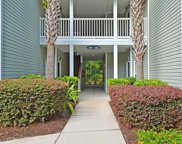 1405 Grove Park Drive Unit #1405, Charleston image