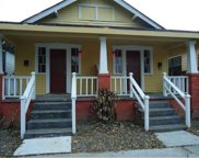 9005 07 Hickory  Street, New Orleans image