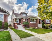 5355 West Patterson Avenue, Chicago image
