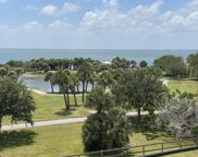732 Bayside Unit #503, Cape Canaveral image