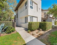 12 Corniche Drive Unit #A, Dana Point image