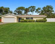 942 Pineapple Road, South Daytona image