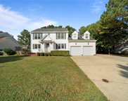 723 Norman Way, South Chesapeake image
