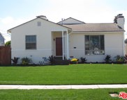 8716 S 7th Ave, Inglewood image