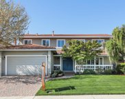 6579 Gardenoak Ct, San Jose image