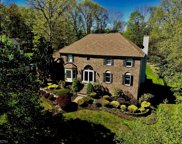 20 PRINCE HENRY DR, Randolph Twp. image